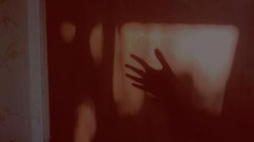 danzarmundos (2020)