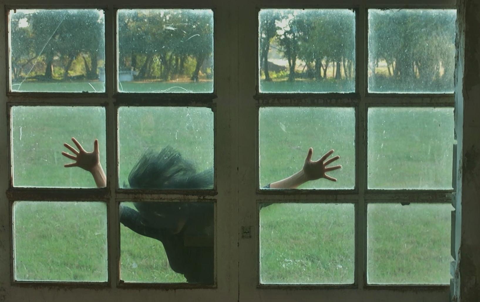 Brevedanza (2014)