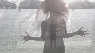Umbral #2 (2014)