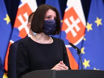 Treba zmeniť bariérové Slovensko: Programové vyhlásenie vlády otvára cestu k zmene
