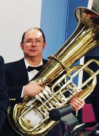 symphony_tuba Michael Landers.png