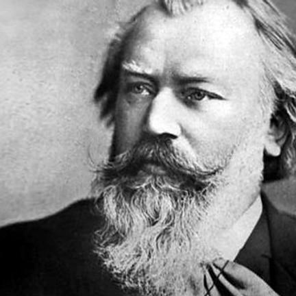 Brahms Symphony No. 1 plus Willamette Falls Symphony Concerto winners