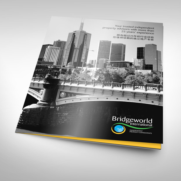 Bridgeworld