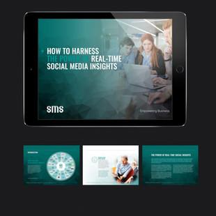 SMS Management & Technology