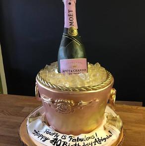rose gold champagne bottle.jpg