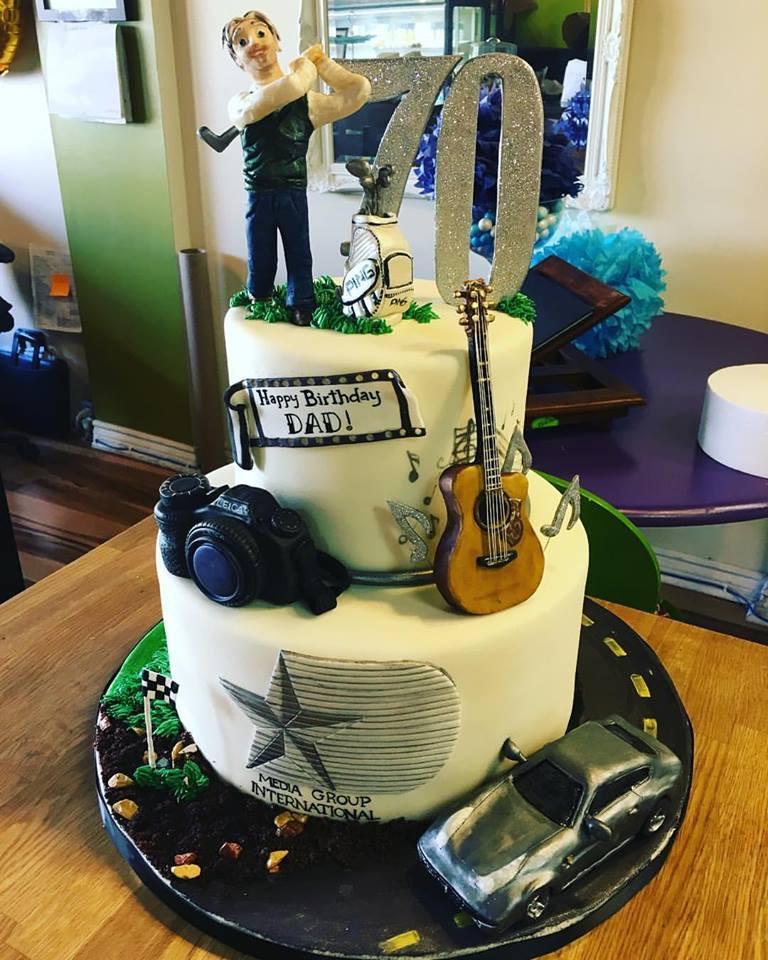 Dads 70th cake.jpg
