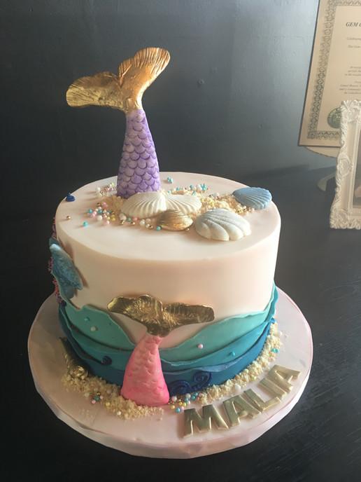 mermaid tails.JPG