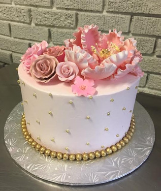 floral and pink.jpg