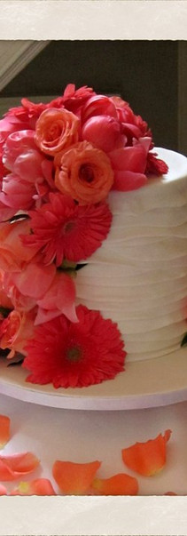 folds & flowers.jpg
