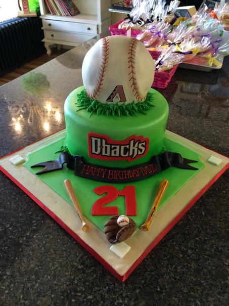 baseball diamond cake.jpg