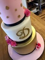 daniela's cake 2.jpg