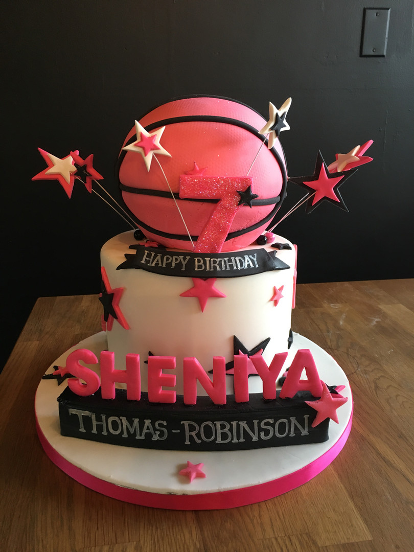 basketball pink.JPG