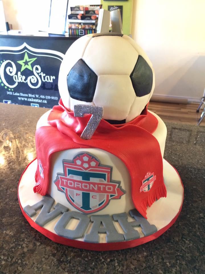 TFC soccer cake.jpg