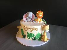 bc animal leaf cake.JPG