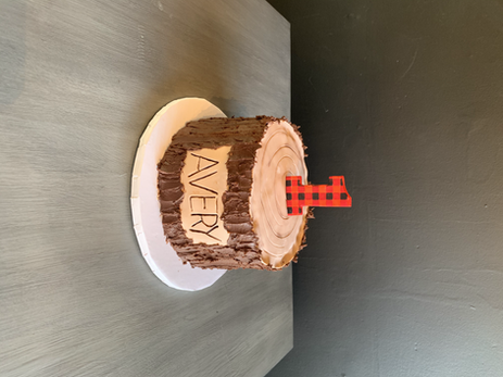 log 1st birthday.HEIC