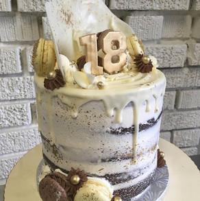 naked gourmet cakes.jpg