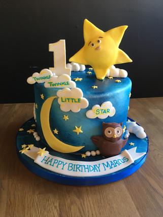 twinkle star 1st birthday.JPG