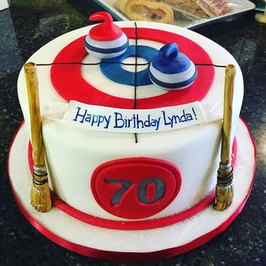 curling cake.jpg
