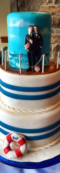 Gay Wedding cake.JPG