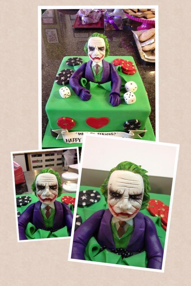 joker cake.jpg