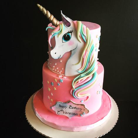 2tr unicorn.JPG