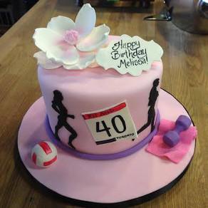 runner cake.jpg