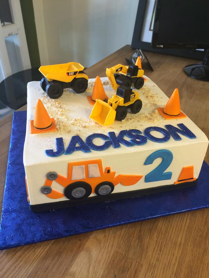Construction and digger cake.jpg