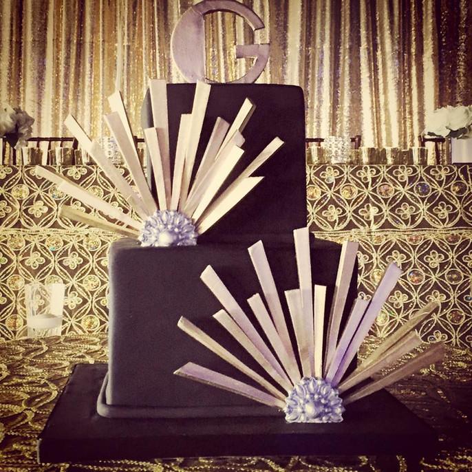 art deco wedding.jpg