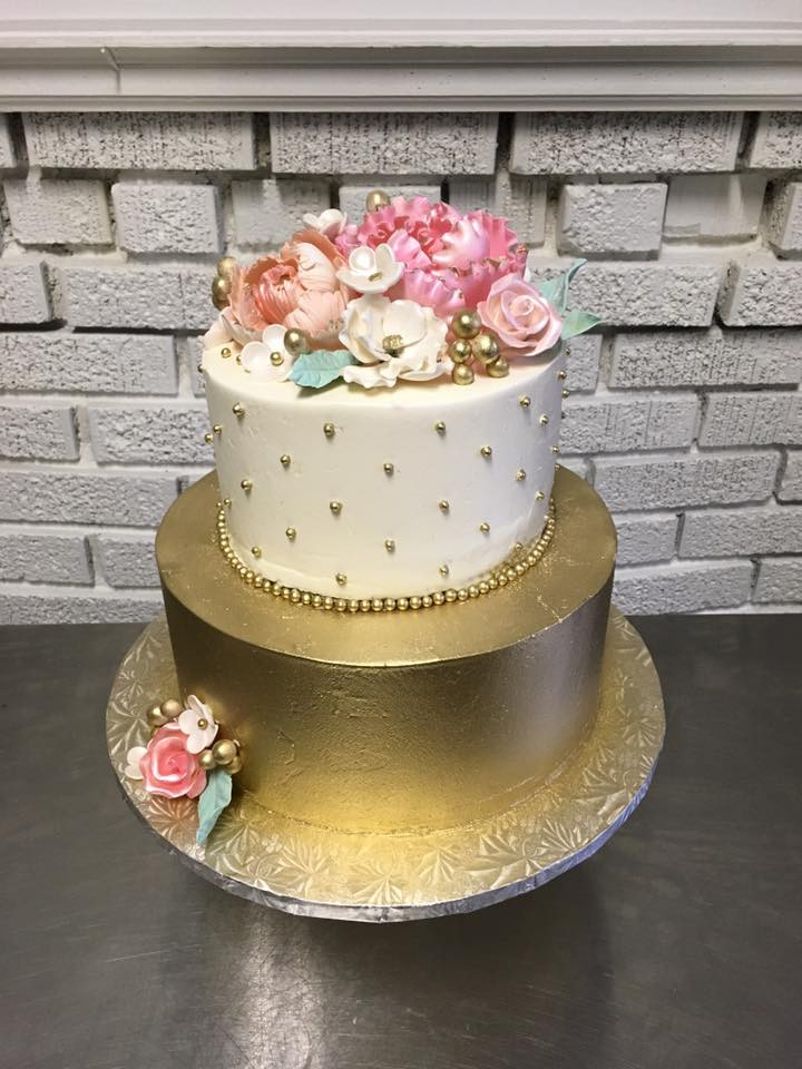 gold and ivory floral.jpg
