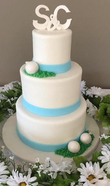golf ball wedding cake.jpg