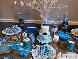 blue and gold table 5.jpg