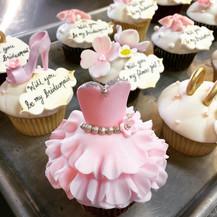 will you be my bridesmaid cupcakes.jpg