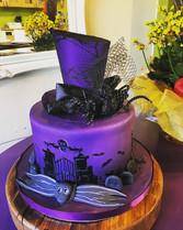 purple queen.jpg