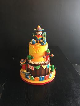 2tr mexican fiesta .JPG