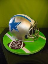 cowboys helmet march 2010.jpg