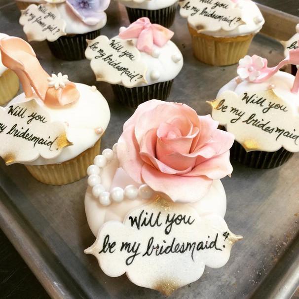 will you be my bridesmaid cupcakes 2.jpg