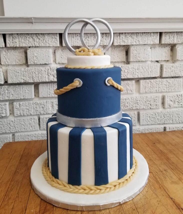 nautical wedding with 2 rings.jpg