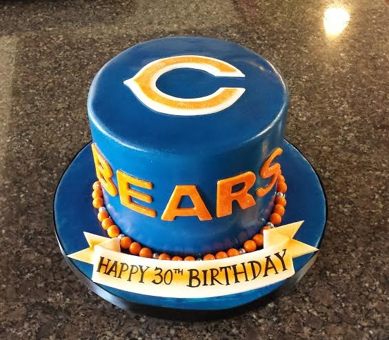chicago bears cake.jpg