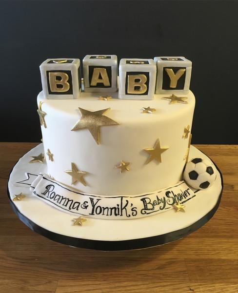 Baby Star (1).jpg