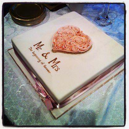 joe and annie's cake.jpg