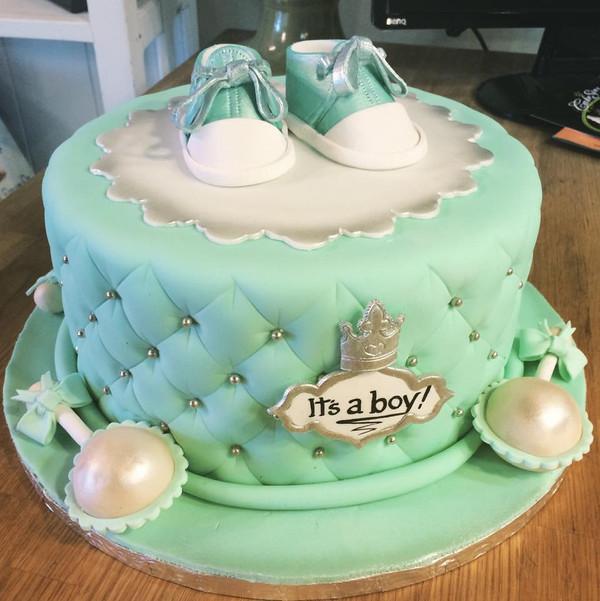 its a boy (1).jpg