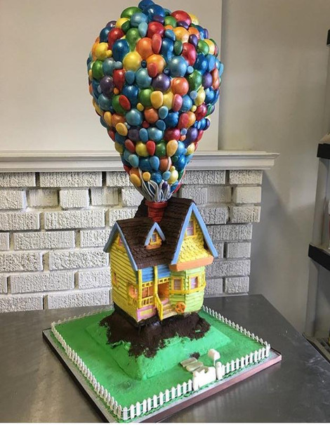 up house cake.jpg