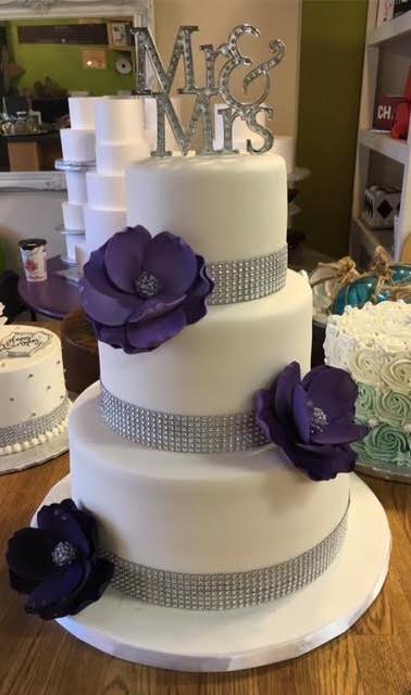 purple and white.jpg