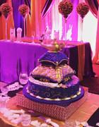 alisha engagement cake.jpg