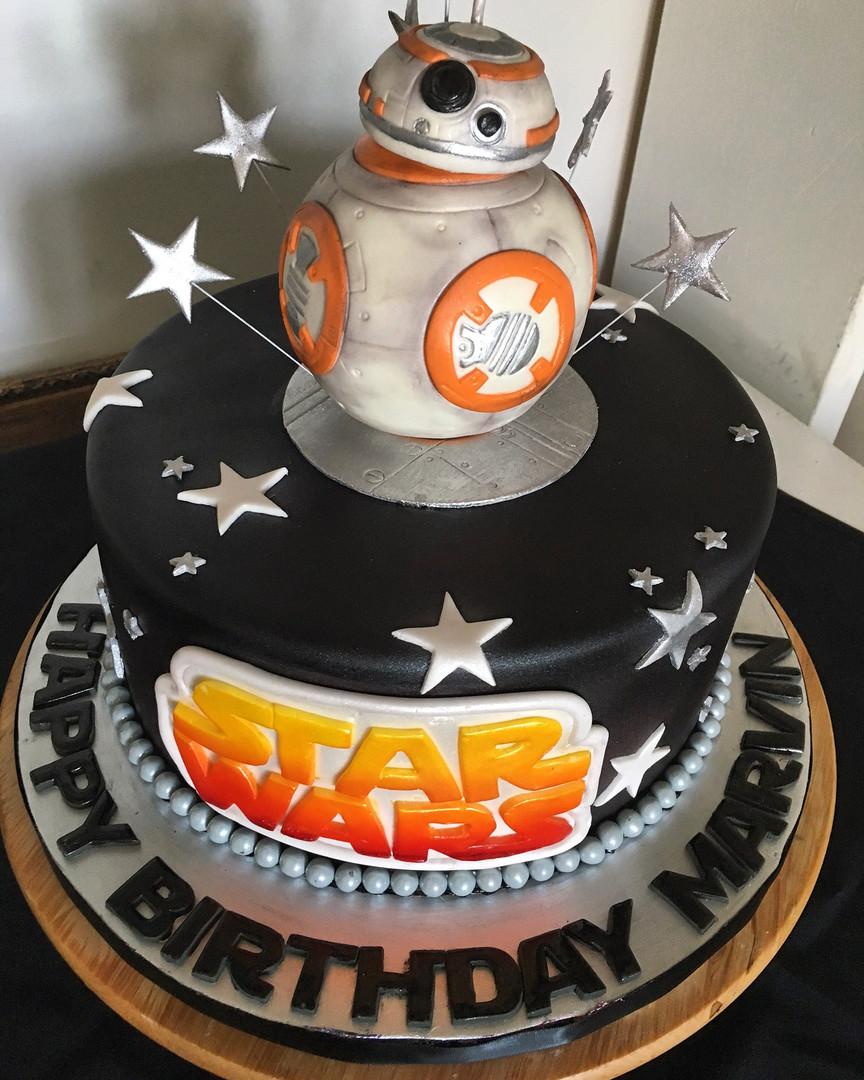 Star Wars Fan.JPG