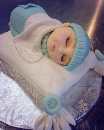 custom sleeping baby.jpg