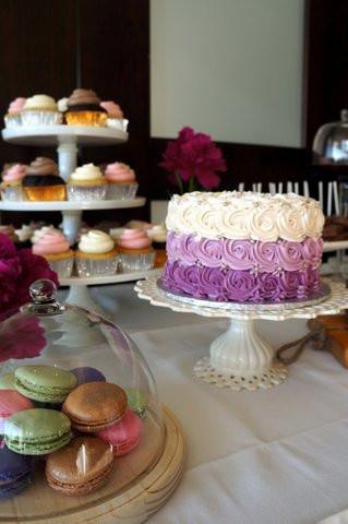 rossette cake with treats 2.jpg