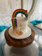 rainbow drip baby shower.JPG