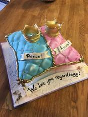 prince or princess (1).jpg