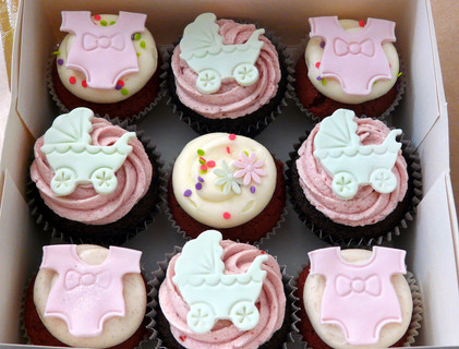 baby shower cupcakes with cut outs.jpg